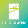 Steadfast Management Company, Inc.