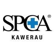 SPCA Kawerau