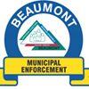 Beaumont Animal Control