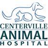 Centerville Animal Hospital
