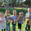 Pinewoods Tot School and Preschool