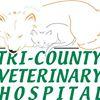 Tri-County Veterinary Hospital