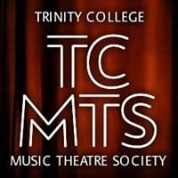 Trinity College Music Theatre Society