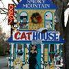 Smoky Mountain Cat House