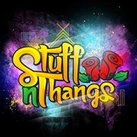 Stuff N Thangs