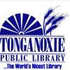 Tonganoxie Public Library
