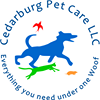Cedarburg Pet Care LLC
