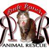 Rude Ranch Animal Rescue