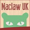 Maclaw UK