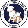 Animal Justice League
