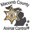 Macomb County Animal Control