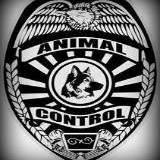 Atchison Animal Control, Atchison Kansas