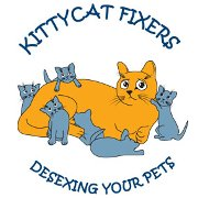 KittyCat Fixers
