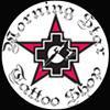 Morning Star Tattoo Shop