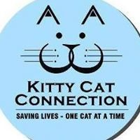 Kitty Cat Connection, Inc.