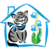 The Blue Bell Foundation for Cats