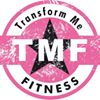 Transform Me Fitness, Personal Training and Massage