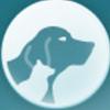 Yellowhead Veterinary Clinic