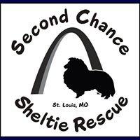 Second Chance Sheltie Rescue
