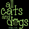 All Cats and Dogs
