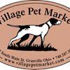 Village Pet Market