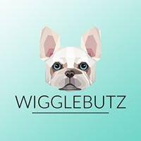 WiggleButz