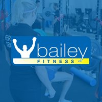 Bailey Fitness