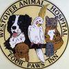 Westover Animal Hospital/Four Paws Inn