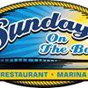 Sunday's On The Bay Restaurant & Marina