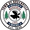 Town of Greenville, Maine