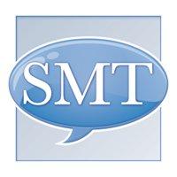 Social Media Training Solutions UK