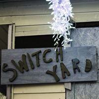 The Switchyard