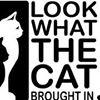 lookwhatthecatbroughtin.org