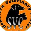 Southern Veterinary Center, LLC