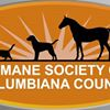 Humane Society of Columbiana County
