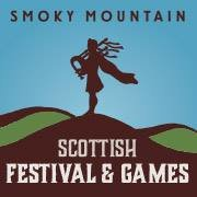Smoky Mountain Scottish Festival and Games at Maryville College