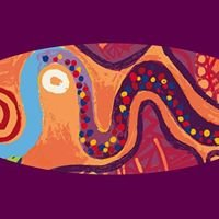 The Leaders in Indigenous Medical Education (LIME) Network