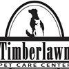 Timberlawn Pet Care Center, Hayward WI