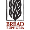 Bread Euphoria Bakery & Cafe