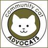 Community Cat Advocats