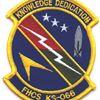 Flint Hills Composite Squadron, Civil Air Patrol