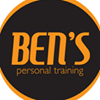 Bens Personal Training