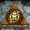 Gangsta Bulldog Kennel