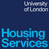 University of London, Housing Services