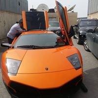 Elegance Auto Service