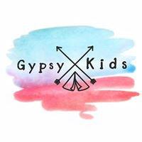 Gypsy-Kids