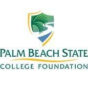 Palm Beach State College Foundation
