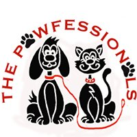 The Pawfessionals