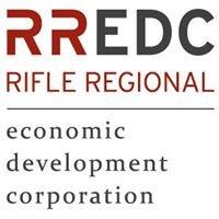 Rifle Regional Economic Development Corporation