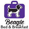 Beagle Bed & Breakfast